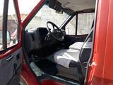 Ford Transit 1992 года за 1 500 000 тг. в Алматы – фото 5