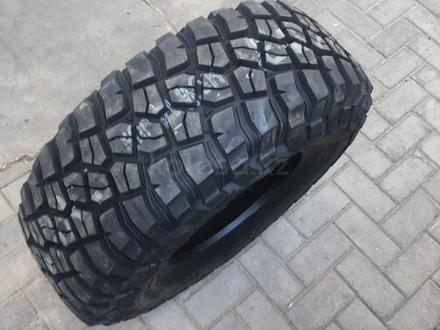32X11.50R15 bfgoodrich Mud-Terrain TA KM3 за 74 000 тг. в Алматы