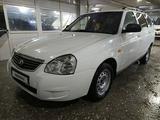 ВАЗ (Lada) 2171 (универсал) 2013 года за 2 150 000 тг. в Нур-Султан (Астана)