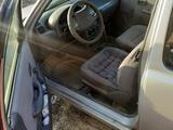 Nissan Micra 1994 года за 800 000 тг. в Алматы