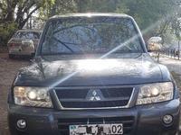 Mitsubishi Pajero 2006 года за 6 600 000 тг. в Алматы