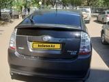 Toyota Prius 2006 года за 3 100 000 тг. в Актобе – фото 2