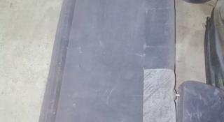 Сиденье за 20 000 тг. в Балхаш