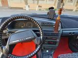 ВАЗ (Lada) 2114 (хэтчбек) 2013 года за 1 650 000 тг. в Балхаш – фото 4