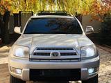 Toyota 4Runner 2003 года за 6 200 000 тг. в Шу