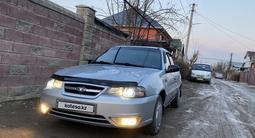 Daewoo Nexia 2013 года за 1 870 000 тг. в Алматы