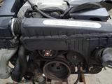 Двигатель 2.0 M271 kompressor за 250 000 тг. в Алматы