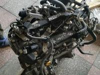 Двигатель 1nr. FKE 1.3 за 300 000 тг. в Алматы