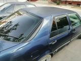 Saab 9000 1995 года за 900 000 тг. в Актау – фото 3