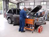 Кузовной ремонт (Астана) в Нур-Султан (Астана)