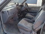 Nissan Terrano 1993 года за 1 600 000 тг. в Алматы – фото 4