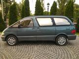 Toyota Estima Lucida 1995 года за 1 500 000 тг. в Алматы – фото 2