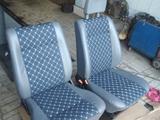 Сиденье за 25 000 тг. в Костанай – фото 2