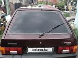 ВАЗ (Lada) 2109 (хэтчбек) 1995 года за 1 000 000 тг. в Усть-Каменогорск – фото 4