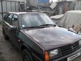 ВАЗ (Lada) 2109 (хэтчбек) 1995 года за 1 000 000 тг. в Усть-Каменогорск – фото 3