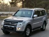 Mitsubishi Pajero 2007 года за 8 700 000 тг. в Алматы