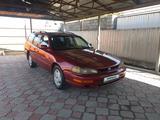 Toyota Scepter 1995 года за 2 000 000 тг. в Алматы