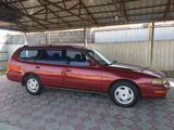 Toyota Scepter 1995 года за 2 000 000 тг. в Алматы – фото 2