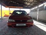 Toyota Scepter 1995 года за 2 000 000 тг. в Алматы – фото 3