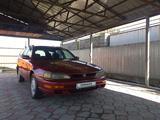 Toyota Scepter 1995 года за 2 000 000 тг. в Алматы – фото 4