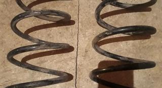 Пружины мазда Кронс за 6 000 тг. в Нур-Султан (Астана)