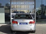 Chevrolet Cruze 2011 года за 3 790 000 тг. в Нур-Султан (Астана) – фото 4