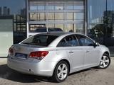 Chevrolet Cruze 2011 года за 3 790 000 тг. в Нур-Султан (Астана) – фото 5