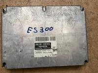 Блок управления двигателем на Лексус ES 300 за 35 000 тг. в Караганда