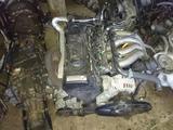 Двигатель 2.0 AZM на фольксваген пассат В5+ за 250 000 тг. в Алматы
