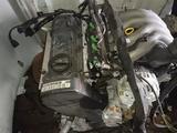 Двигатель 2.0 AZM на фольксваген пассат В5+ за 250 000 тг. в Алматы – фото 2