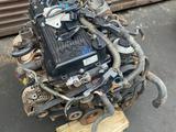 Двигатель 2tr за 80 000 тг. в Петропавловск