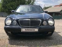 Mercedes-Benz E 320 2000 года за 2 500 000 тг. в Алматы
