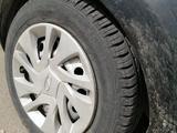 ВАЗ (Lada) 2190 (седан) 2013 года за 1 900 000 тг. в Актау – фото 4