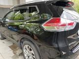 Nissan X-Trail 2017 года за 11 200 000 тг. в Нур-Султан (Астана) – фото 2