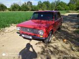 ВАЗ (Lada) 2101 1986 года за 1 200 000 тг. в Кордай