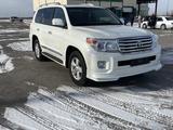 Toyota Land Cruiser 2014 года за 25 000 000 тг. в Жанаозен