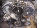 Двигатель 2.7 за 240 000 тг. в Алматы
