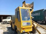 Carmix  3.5TT 2007 года за 15 000 000 тг. в Шымкент – фото 4