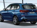 BMW X5 2021 года за 42 873 000 тг. в Усть-Каменогорск – фото 4