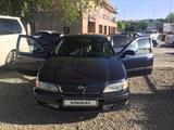 Nissan Maxima 1995 года за 1 650 000 тг. в Туркестан