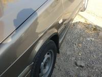 ВАЗ (Lada) 2115 (седан) 2002 года за 850 000 тг. в Шымкент
