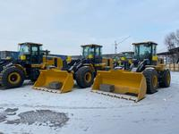 XCMG  LW300FN 2020 года за 13 330 000 тг. в Петропавловск