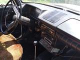 Москвич 412 1984 года за 700 000 тг. в Караганда – фото 4