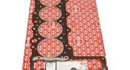 ПГБ прокладка головки блока 602 662 611 646 651 642 за 19 000 тг. в Алматы