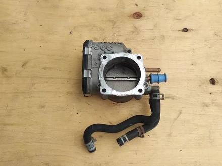 Коса двигатель Пассат б5 2.8 за 20 000 тг. в Алматы – фото 3