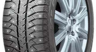 Bridgestone 185/60 R15 ICE CRUISER 7000S за 25 700 тг. в Алматы