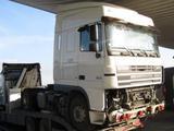 DAF 2006 года за 6 000 000 тг. в Караганда