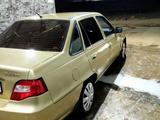 Daewoo Nexia 2009 года за 780 000 тг. в Шымкент – фото 2