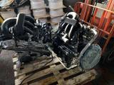 Двигатель VQ40 за 1 710 000 тг. в Алматы
