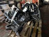 Двигатель VQ40 за 1 710 000 тг. в Алматы – фото 2
